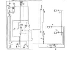 3500 engine wiring diagram ref 5n8944 earlier systems with 5n9310 pressure switch [ 918 x 1188 Pixel ]