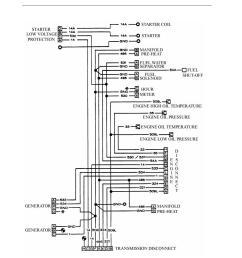 together with 1988 kawasaki bayou 220 on kawasaki 220 wiring diagram [ 918 x 1188 Pixel ]