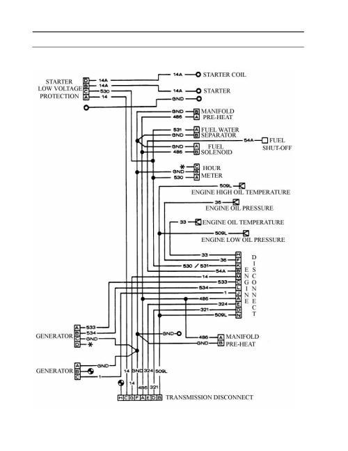 small resolution of together with 1988 kawasaki bayou 220 on kawasaki 220 wiring diagram