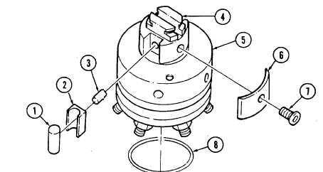 Nissan Engine Ps Diagram Kymco Engine Diagram Wiring