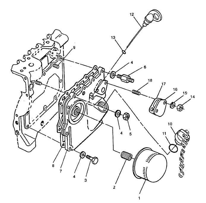 Honda Gx100 Carburetor Parts Diagram. Honda. Auto Wiring