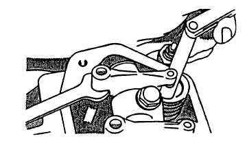 Custom Engine Cover Custom Crankcase Cover Wiring Diagram