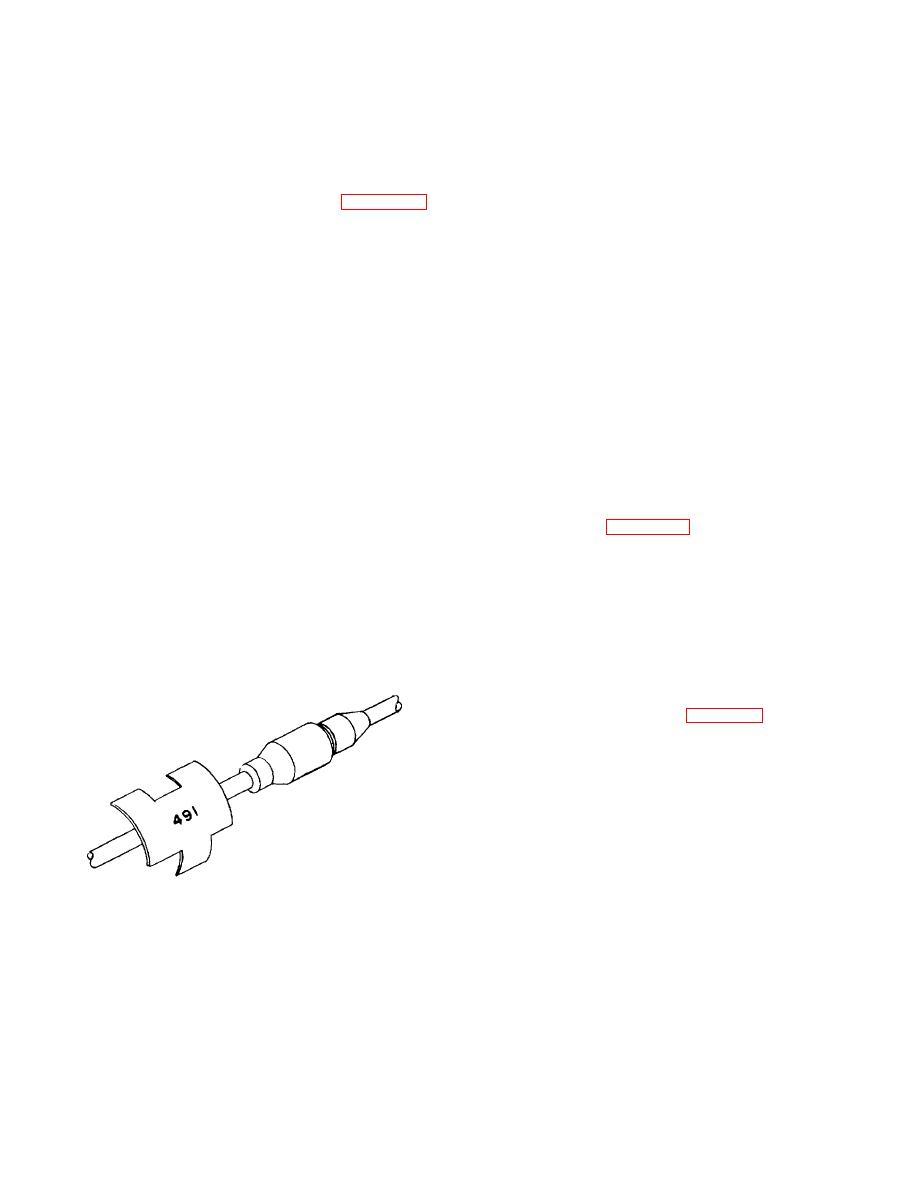 medium resolution of wiring harnes identification