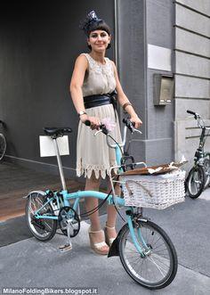 Merk Sepeda Lipat Terbaik : sepeda, lipat, terbaik, Sepeda, Lipat, Terbaik, Automotivefe