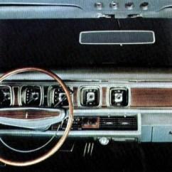 Gm Radio Theft Lock 95 Jeep Wrangler Wiring Diagram Classic Car Ignition Switch Locations | Auto Brevity