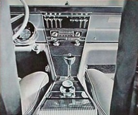 1968 ford ignition switch daily trending
