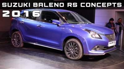 seven-new-maruti-cars-to-launch-in-india-by-2017-baleno-rs