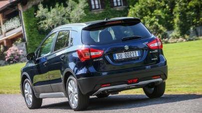 seven-new-maruti-cars-to-launch-in-india-by-2017-s-cross-facelift