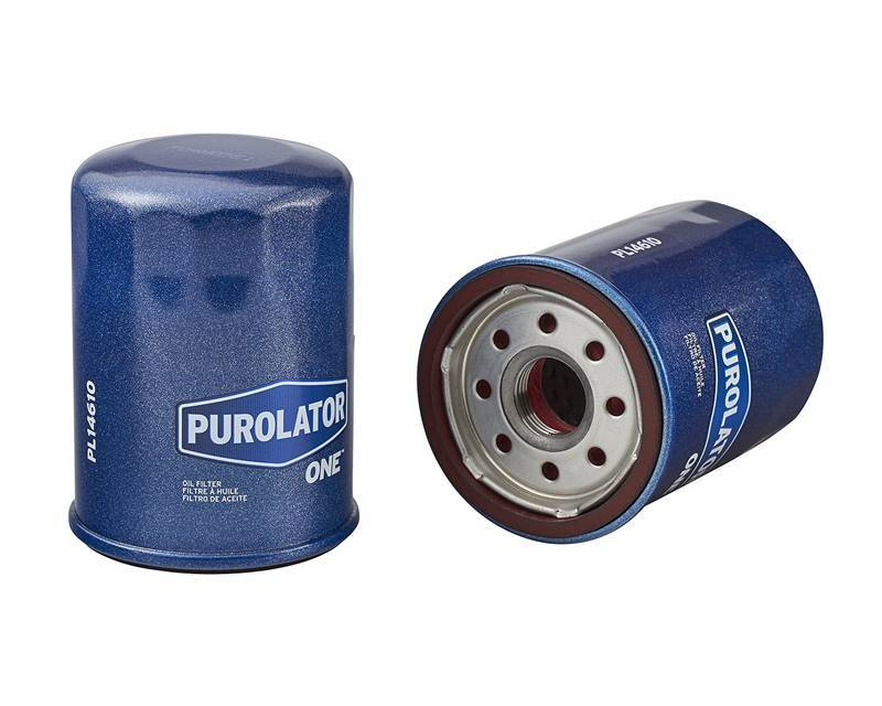 Top 10 Best Oil Filters Reviews
