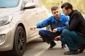 Automotive Service Consultant  50k  KEENE NH  automotivesearchgroupcom