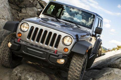 2018-Jeep-Wrangler-HD