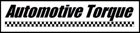 Automotive Torque
