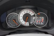 Toyota 86 GTS Instrument Cluster
