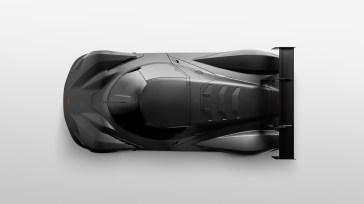 KTM X-BOW GTX