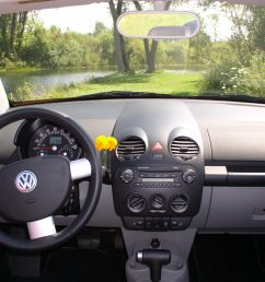 2004 volkswagen new beetle cabriolet turbo fordatlasconcept007  [ 1280 x 960 Pixel ]