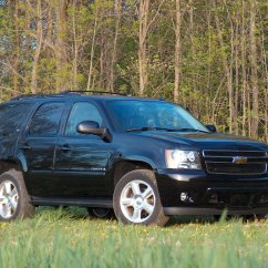 2007 Chevy Yukon Reviews Kazuma 50cc Quad Wiring Diagram Automotive Trends  Chevrolet Tahoe And Gmc