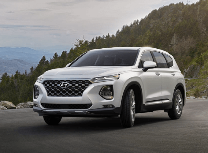 This is the Hyundai You Want to Drive