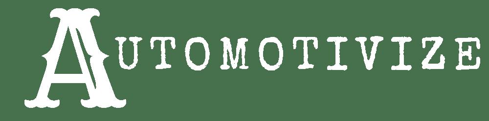 Automotivize