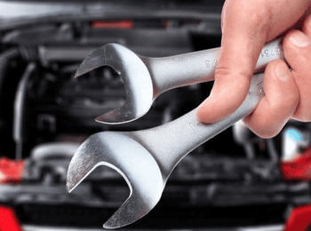 Keep Your Car in Tip-top Shape – Basic Auto Repair DIY Tips
