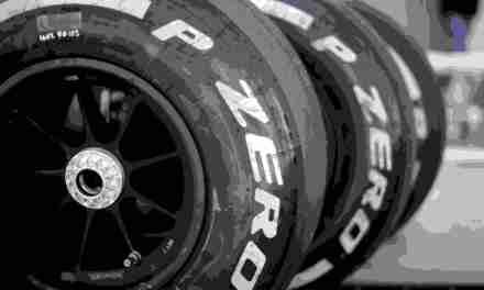 Pirelli: Le prestazioni dei P ZERO in linea con le aspettative