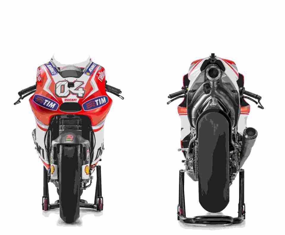 4-005_Ducati_GP14