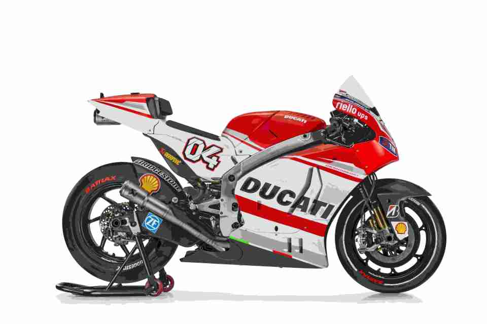 5-003_Ducati_GP14