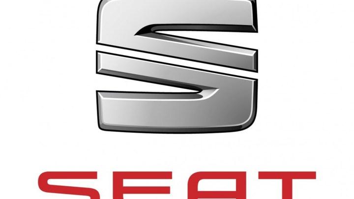 In arrivo il primo SUV firmato SEAT