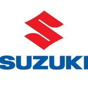 listino-prezzi-moto-e-scooter-suzuki-dal-1-maggio-2014-suzuki_still