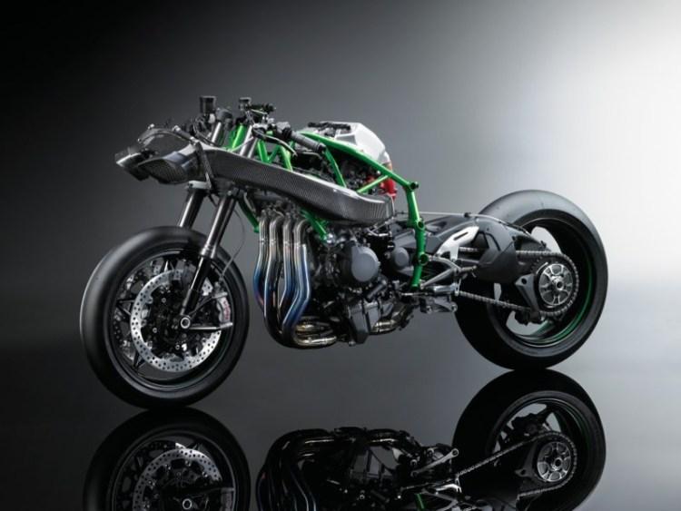 Kawasaki H2R_AutoMoto360.it0003