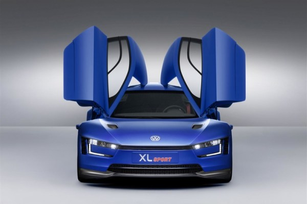 VWXL Sport _AutoMoto360.it0007