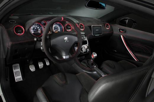 RCZ-Bimota (Automoto360 (15)