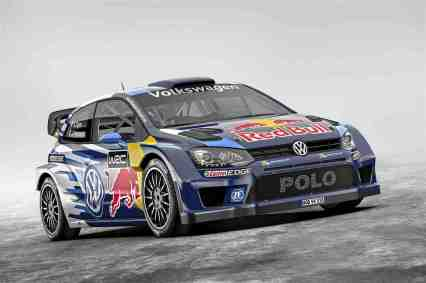 resized_Polo R WRC 2015_vw-20150114-2240