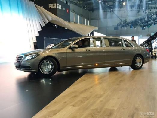 Mercedes-Maybach-S600-Pullman-1-1024x768