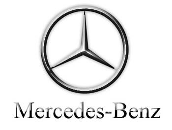 Salone di Ginevra: record Mercedes-Benz, Formula 1e Arredamento di Lusso