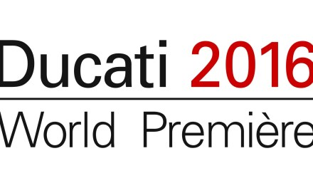 This is X  continua il nuovo storytelling Ducati