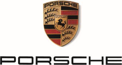 Logo_Porsche2P01_0190_cymk