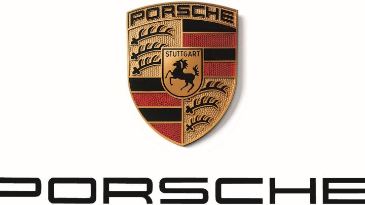 Porsche Italia: Primo semestre 2017 da record.