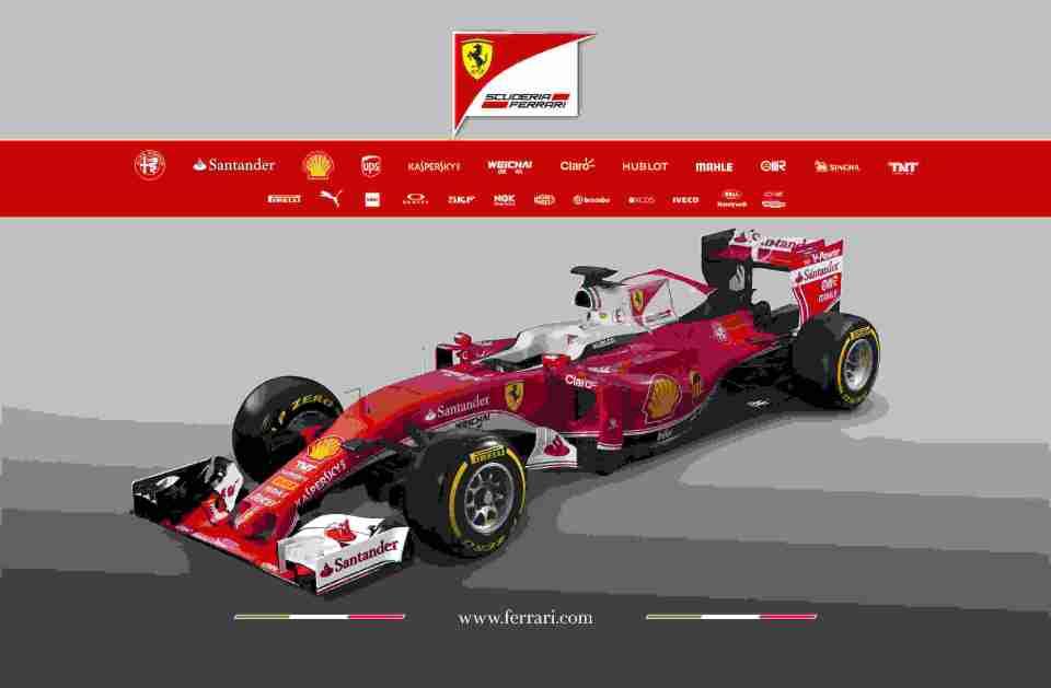 160001_new-SF16-h_3-4_2016_sponsor