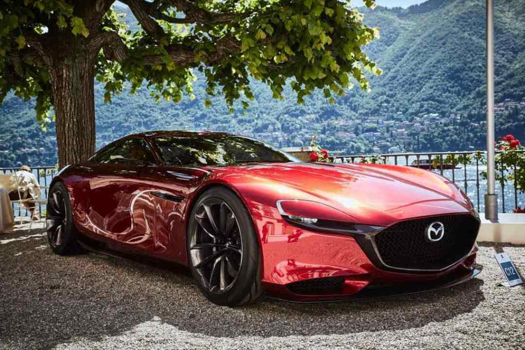 20_05_Concept_Cars_Prototypes_AN_3674-2