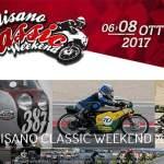MISANO CLASSIC WEEKEND: #PASSIONE E #MOTO DEL MOTOCICLISMO MONDIALE