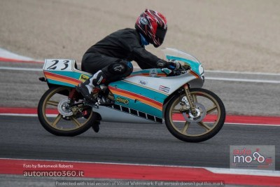 Misano_Classic_Weekend_2017-18