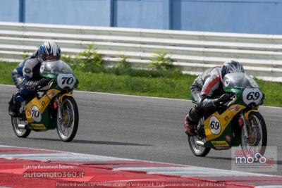 Misano_Classic_Weekend_2017-26