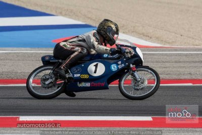 Misano_Classic_Weekend_2017-27