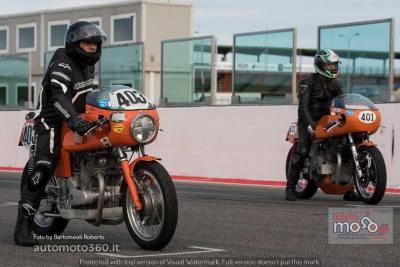 Misano_Classic_Weekend_2017-31