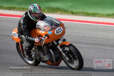 Misano_Classic_Weekend_2017-32