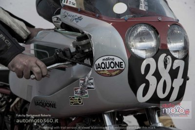 Misano_Classic_Weekend_2017-34