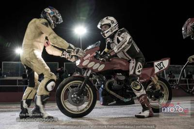 Misano_Classic_Weekend_2017-47