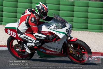 Misano_Classic_Weekend_2017-5