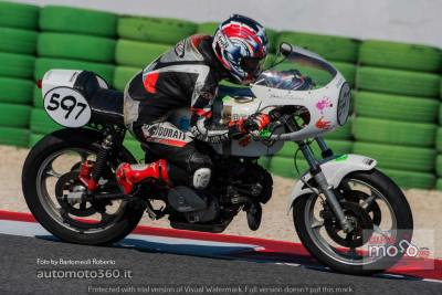 Misano_Classic_Weekend_2017-9