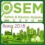 ROMA CAPITALE  INTERNAZIONALE DELLA MOBILITA' 2.0